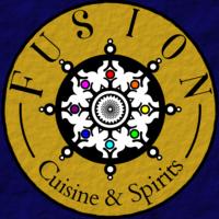 Fusion Cuisine & Spirits